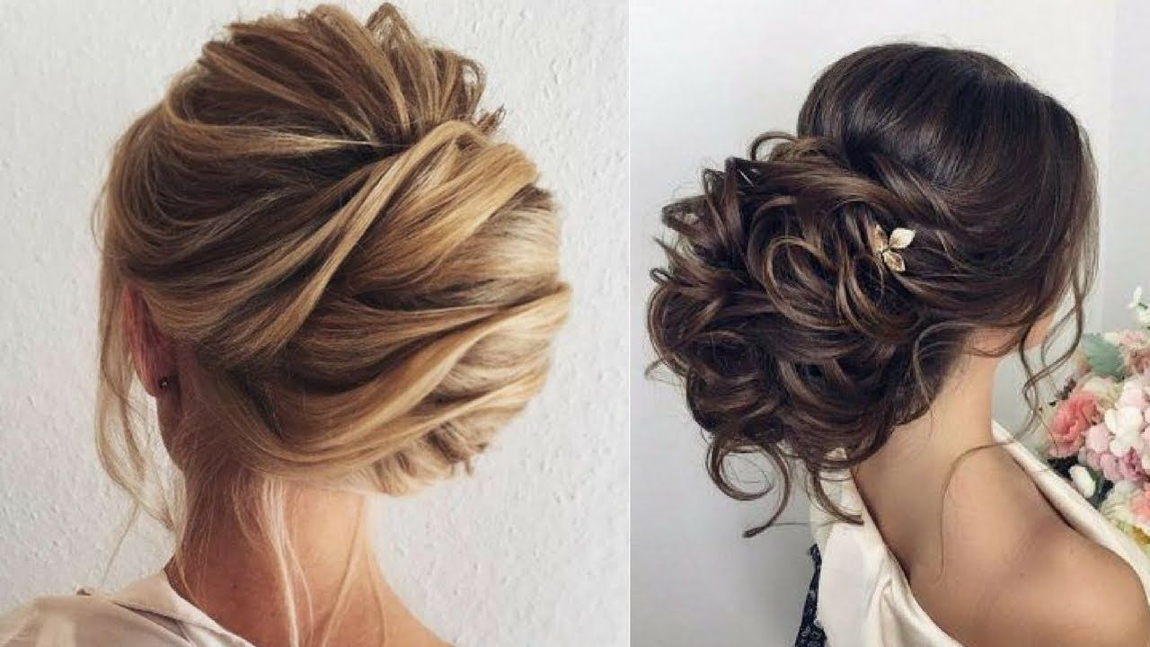 Best Hair Style For Ladies Girls Hairstyle Tutorial 7 Cool Hairstyles Hair Styles Womens Hairstyles