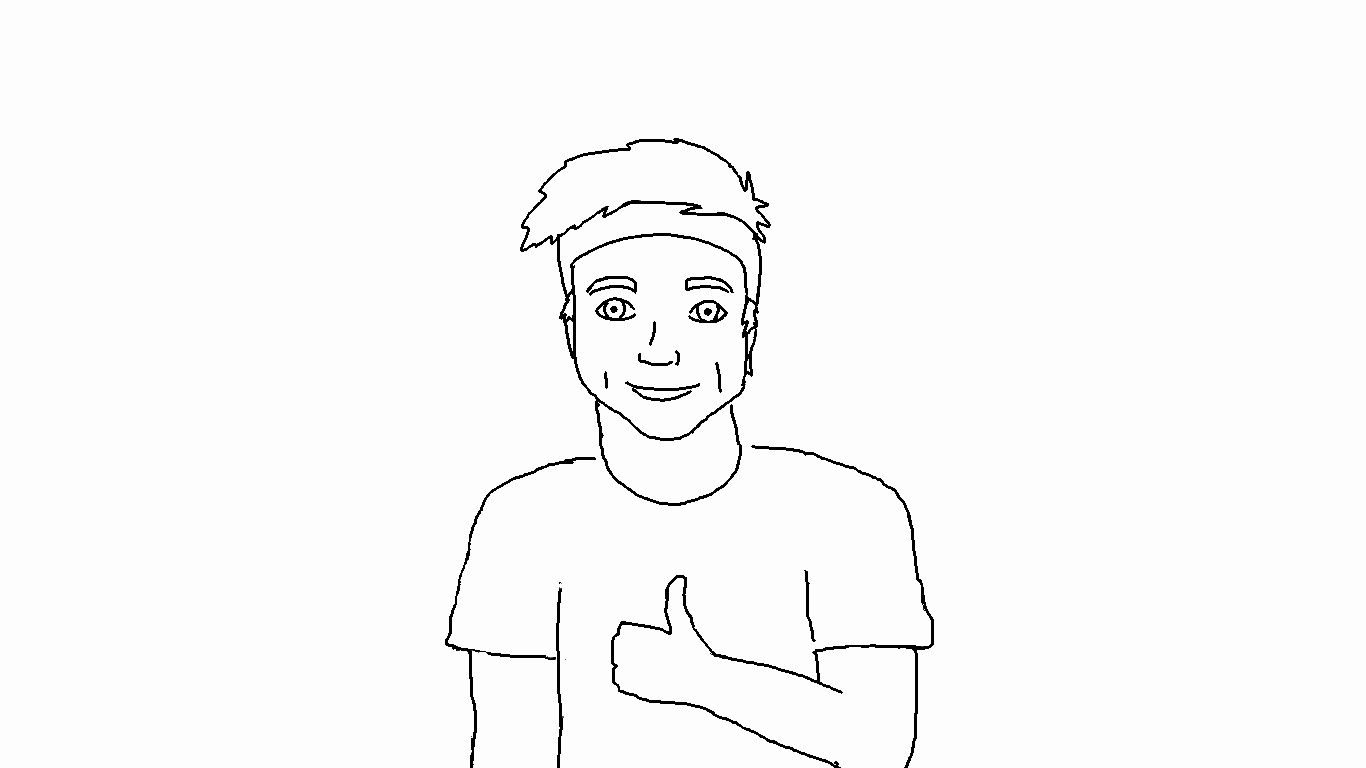 5sos lyrics coloring pages | 5SOS Colouring Pages - Ashton Those dimples... | Summer ...