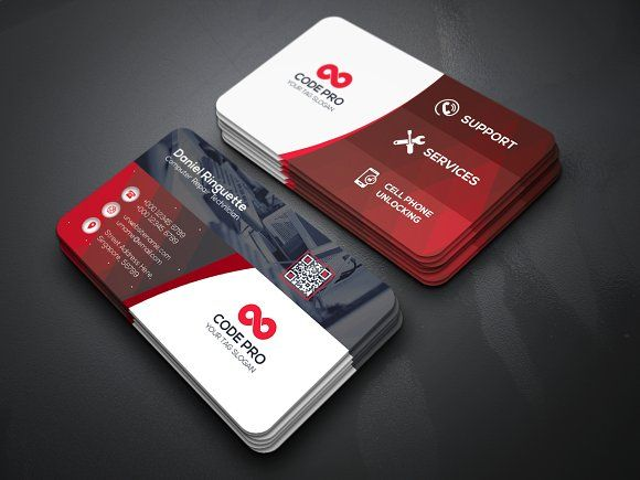 Mobile Repair Business Card Templates Features Of Template 3 5x2 75 X 2 25 With Bleed Settings 04 Color Ver By Create Art