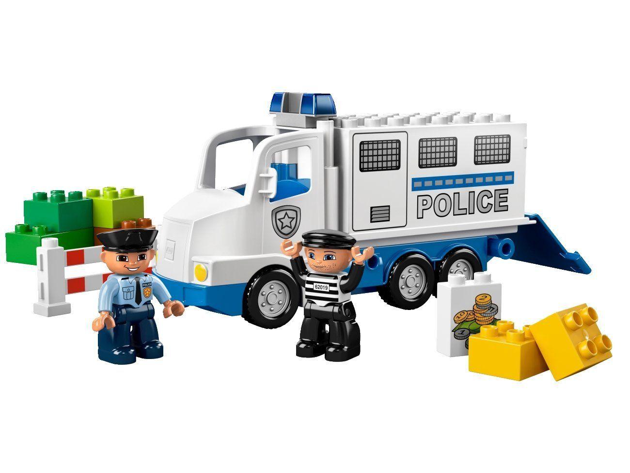 Image Result For Duplo Police Christian Lego Duplo Lego Police