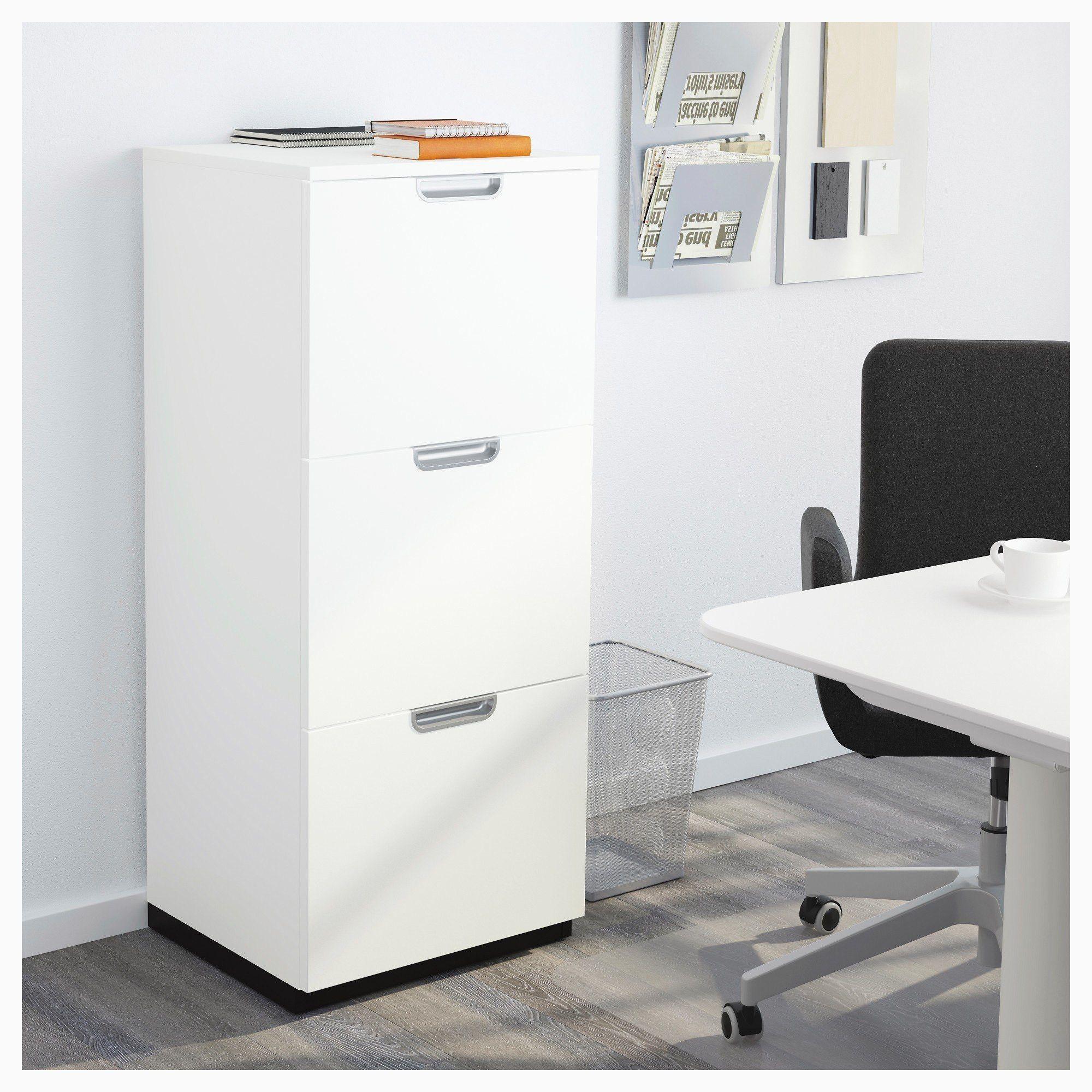 Best Of Ikea Dossiers Suspendus Filing Cabinet Furniture Ikea