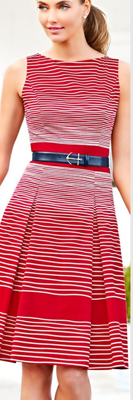 Pin de Teffy Villero en Vestido lindo | Pinterest | Vestiditos ...