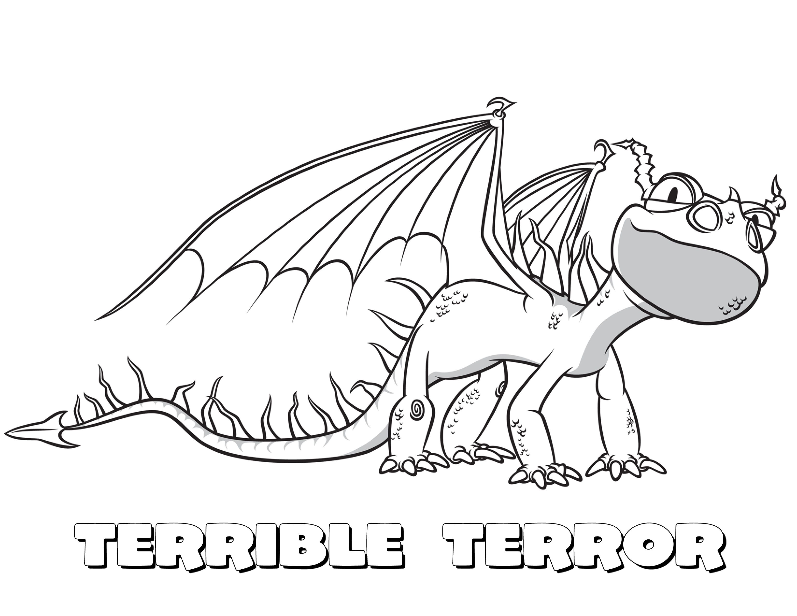 How To Train Your Dragon Coloring Page Google Keresés Coloring