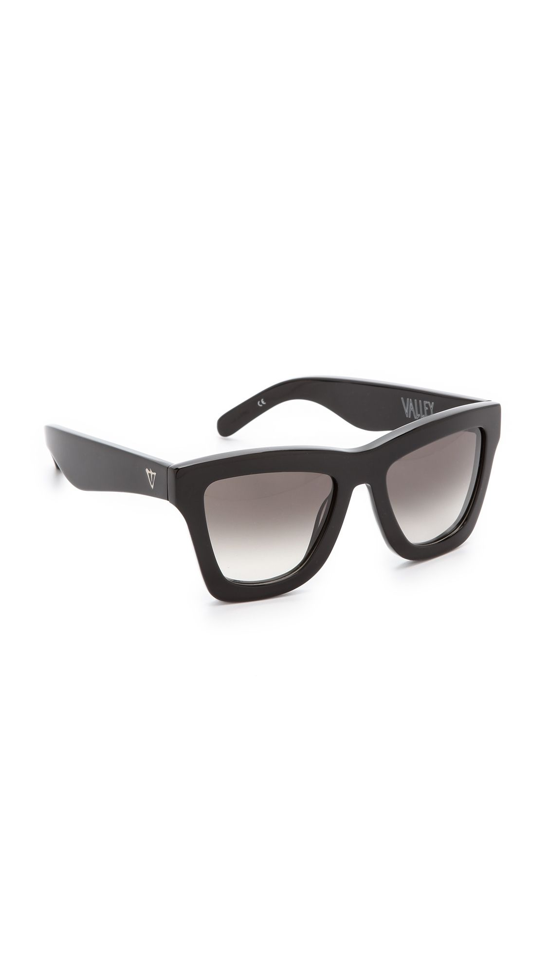 4f5fceba23 Valley Eyewear DB Sunglasses