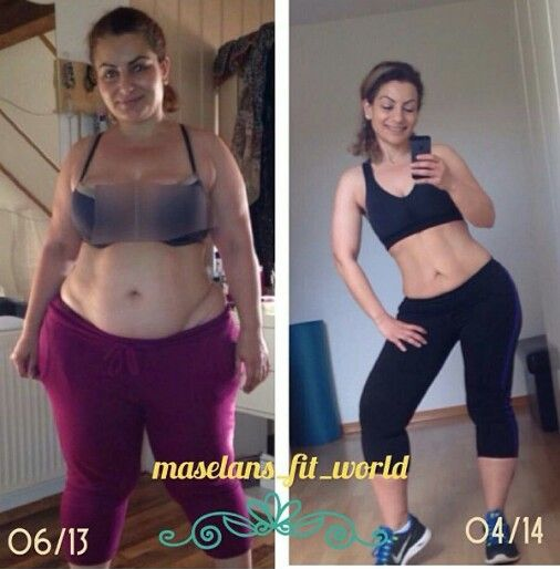 1 Secret To Losing Weight Fast I 39 M So Glad I Found This