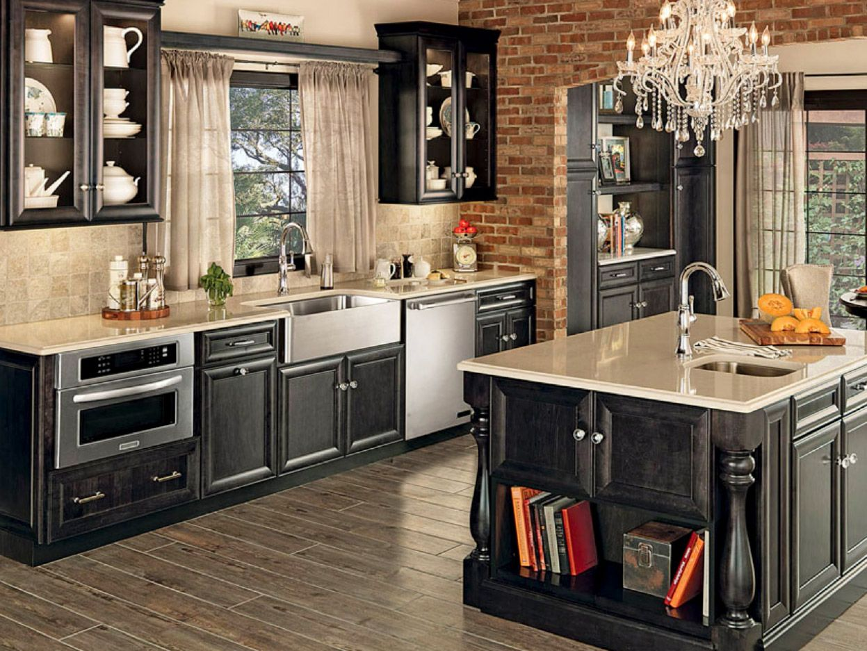 Kitchen Cabinets Express KITCHEN CABINETS EXPRESS Kitchen Cabinets Express Inc offers