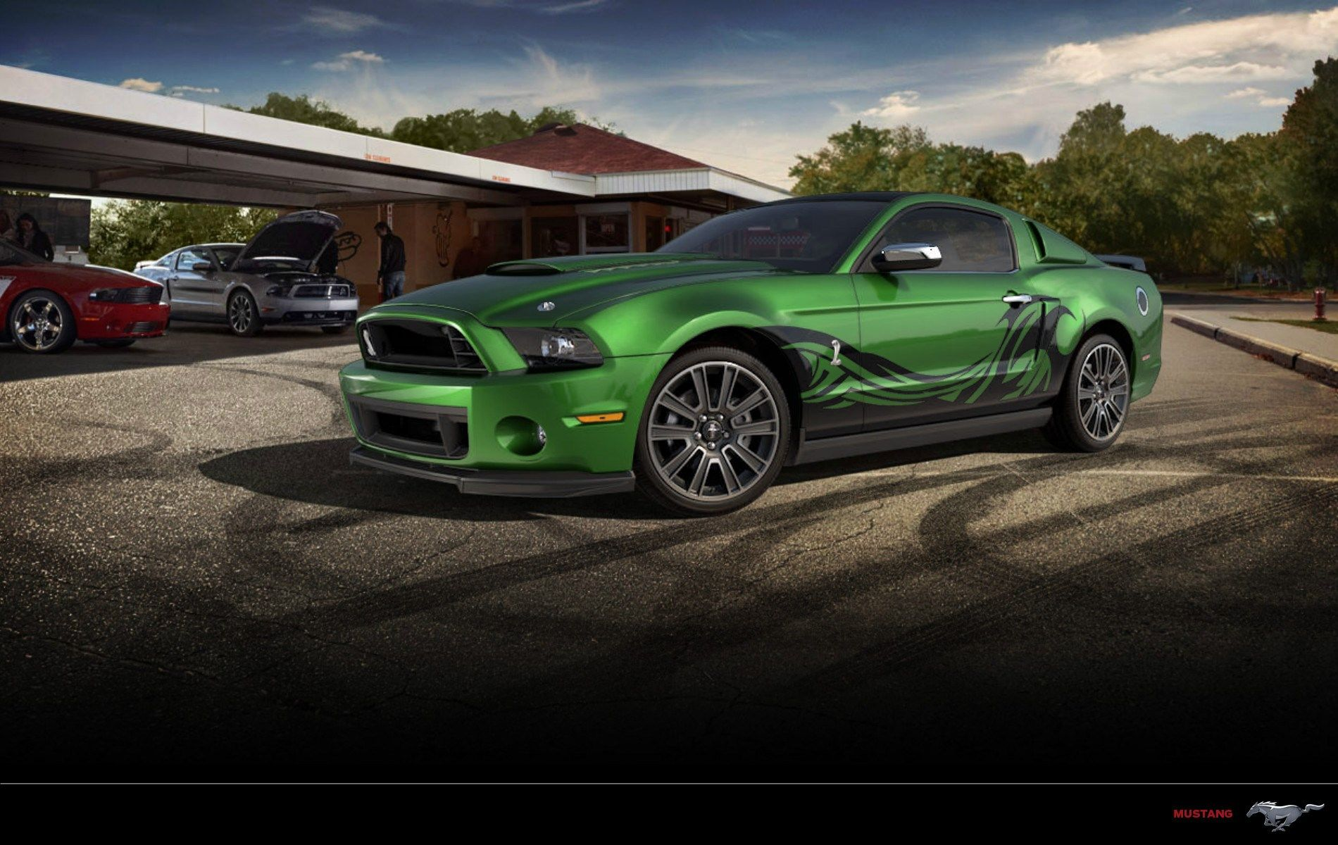 Beautiful Wallpaper High Quality Mustang - 7bd3b1205ee1465f216484dfb7abb360  Best Photo Reference_164299.jpg