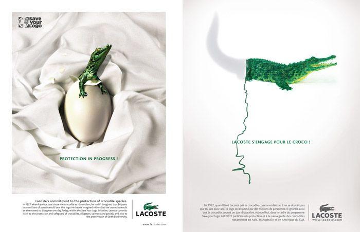 lacoste_posters.jpg 700×452 Pixel