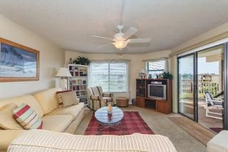 Vacation rental in Crescent Beach from VacationRentals.com! #vacation #rental #travel