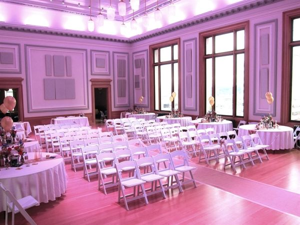 Court House Square Tacoma Wa Wedding Venue Wedding Venues
