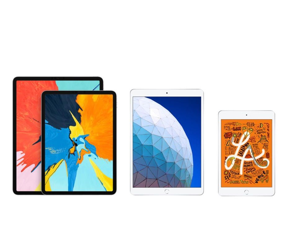Apple Store Near Me Find An Apple Authorized Seller Nearby Apple Store Iphone Store Apple Ipad