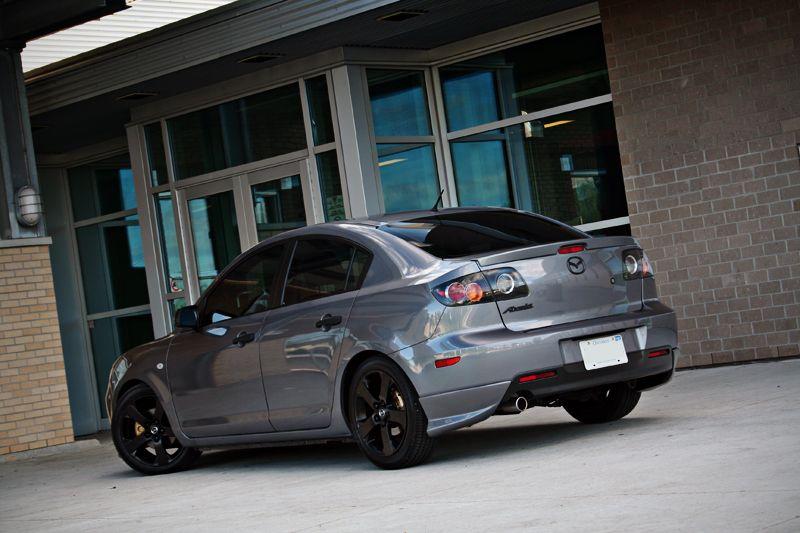 My 2012 Mazda 3 Skyactiv Sedan Page 2 In 2020 Mazda Mazda3 Mazda 3 Sedan Mazda 3