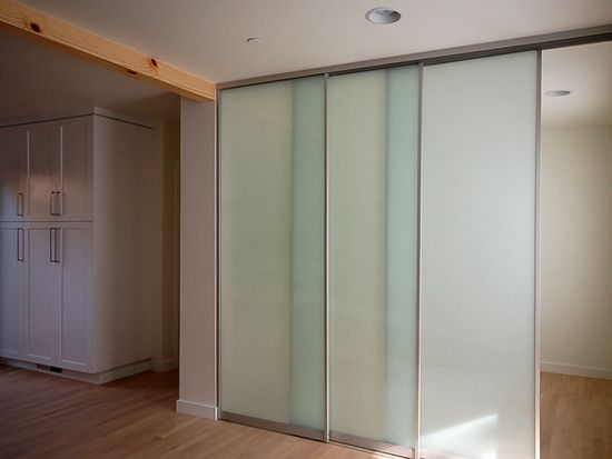 Defining Space Sliding Door Systems Sliding Doors Interior Contemporary Interior Doors Interior Sliding Glass Doors
