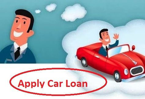 How To Choose The Best Car Loan Car Loans Car Finance I Got A Car