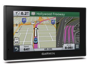 Best Car Gps 2021 Car Navigation System Garmin Gps Gps Units
