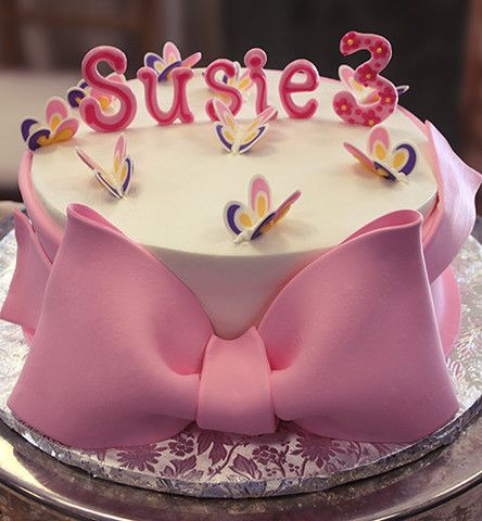 Fantastic Children Birthday Cakes Konditor Meister With Images Funny Birthday Cards Online Overcheapnameinfo