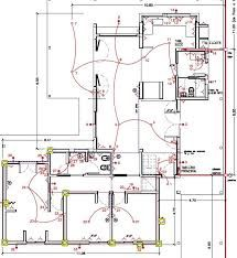 Resultado de imagen para cable para instalacion electrica - Cable instalacion electrica ...
