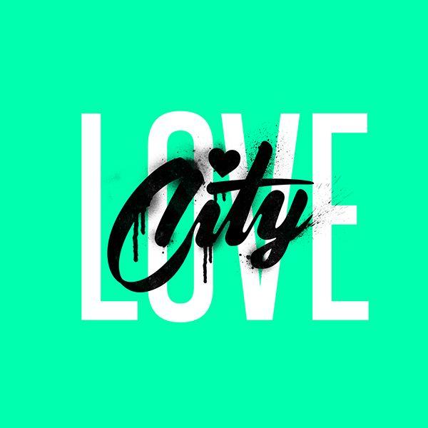 Pin de LudicLab en TypO OOO Pinterest Tipografía y Letras - paredes con letras