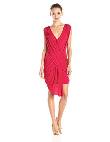 Buy you where bodycon dresses can evening wear