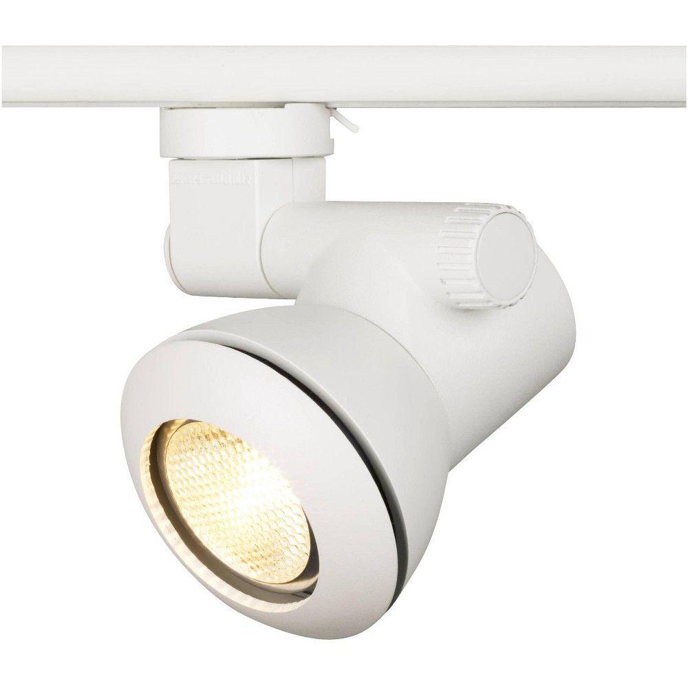 Lightolier Low Profile Track Bullet Target Lightolier Track Lighting Lamps Plus