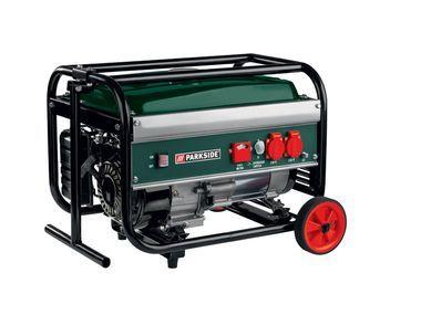 parkside stromerzeuger pse 2800 a1 power tools masini unelte lidl shops. Black Bedroom Furniture Sets. Home Design Ideas
