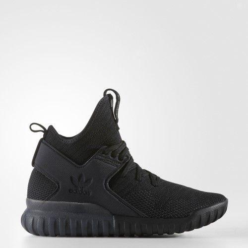 adidas Zapatos Tubular X Primknit Hombre Running Zapatos adidas Talla 7 | Products 5856e6