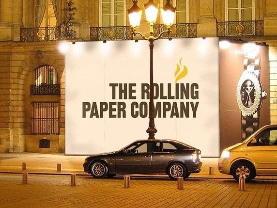 (1) Why Can't You Roll Tobacco Rolling Papers? - Rolling Papers - Quora