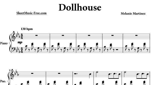 flirting meme with bread lyrics chords free pdf