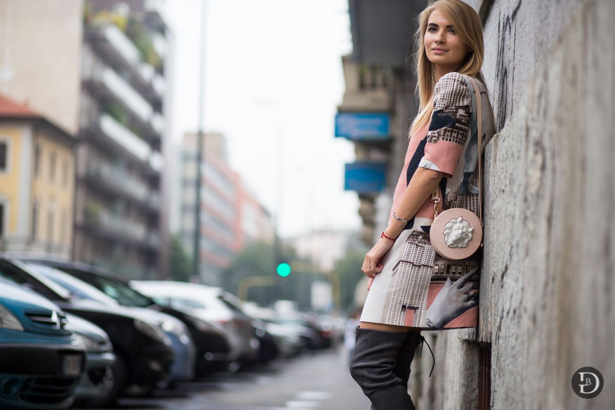 MilanSS15Day3-5729