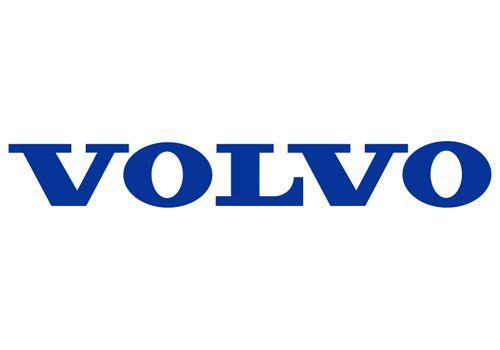 Volvo logo | Logo Design Love