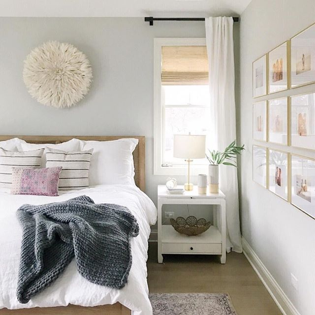 Pin By Blush And Camo On Home Styling In 2019