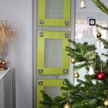 dsc 5127 home dekoration pinterest gardinen vorh nge und wohnzimmer. Black Bedroom Furniture Sets. Home Design Ideas