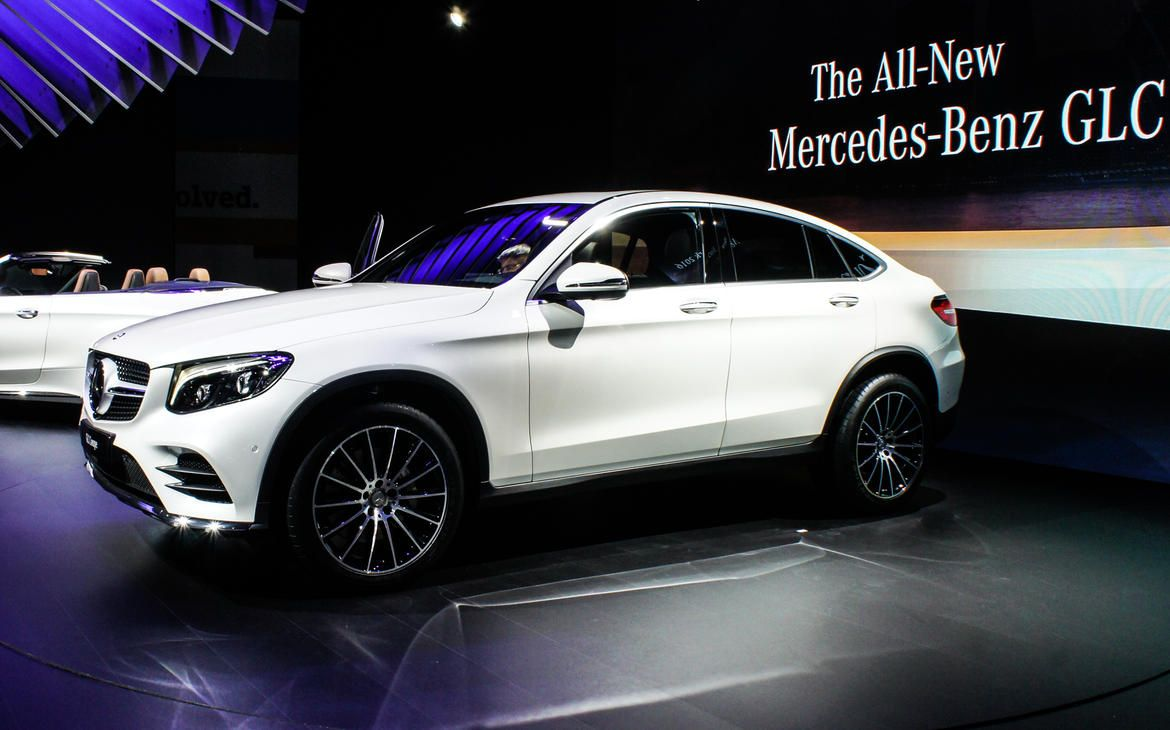 2017 mercedes benz mlc class suv review beautiful cars pinterest suv reviews mercedes benz and cars