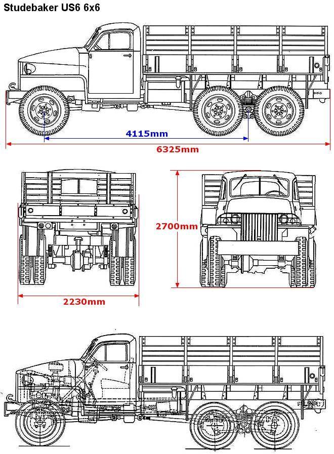 396 Stud 017 Jpg 660 897 Retro Avtomobili Avtomobili Chertezhi
