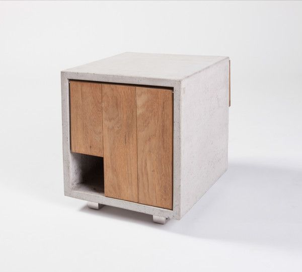 Inspired Outdoor Cat Shelters by Architects for Animals Cat Cube By Standard Architecture | Design
