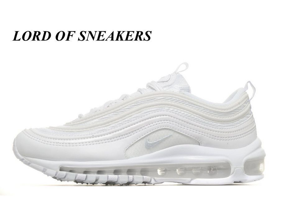 9248f3df9db14d Nike Air Max 97 OG