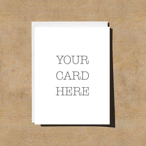 Free Vertical Greeting Card Mockup Template Blog Light Cement Psd Free Psd Mockups Free Psd Mockups Templates Mockup Free Psd Free Packaging Mockup