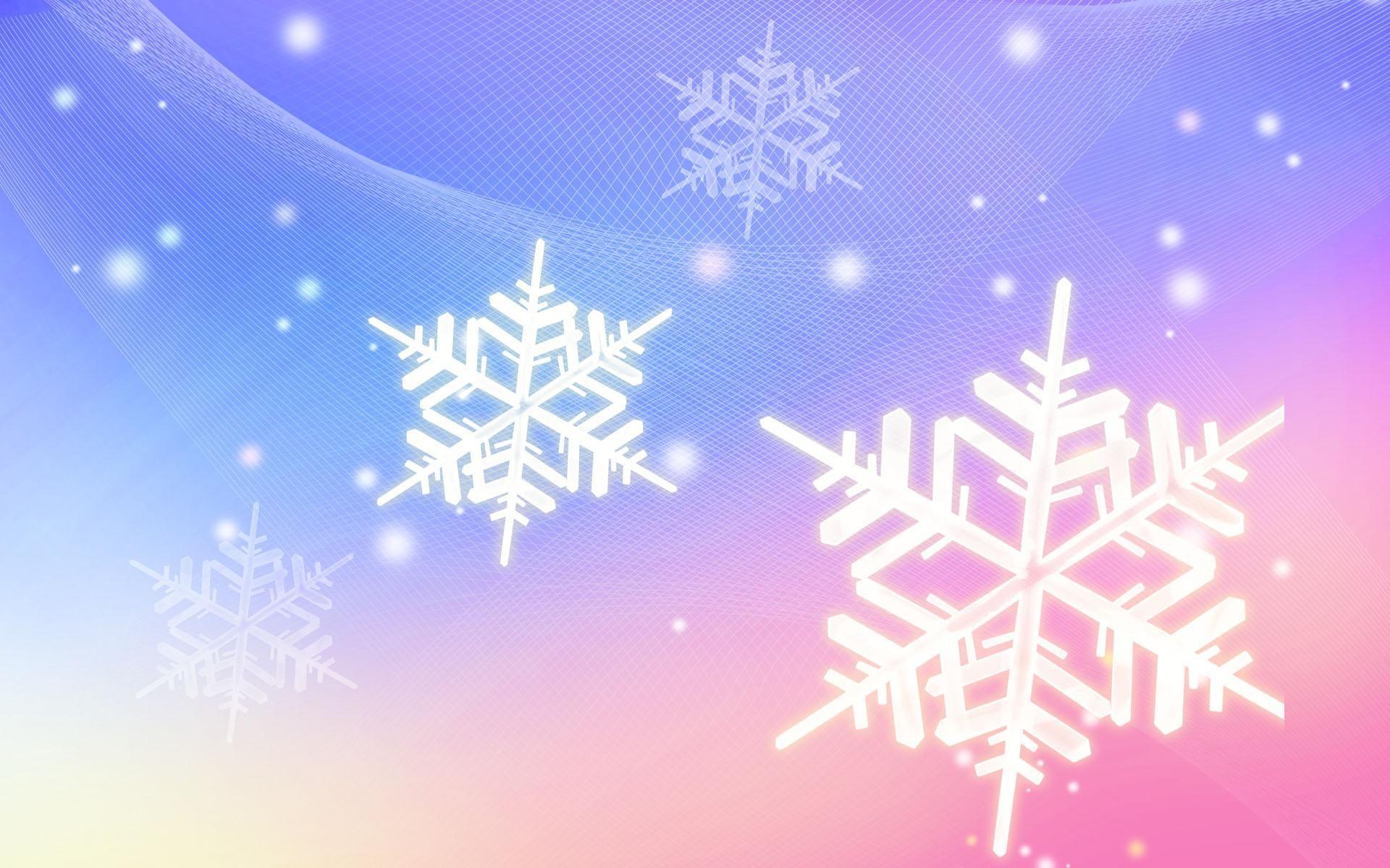 web dvittands honorsenglish background snowflake images wallpaper