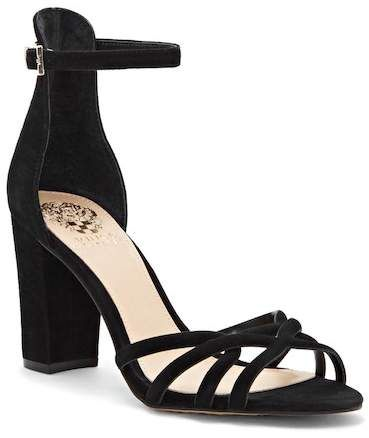 Vince Camuto | 'Fyell' Ankle Cuff Sandal (Women