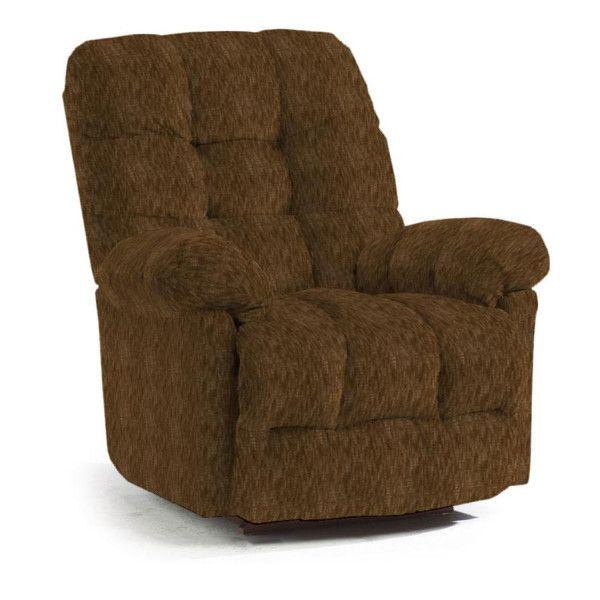 Pin By Doug Klassen On Media Room Furniture Recliner Living