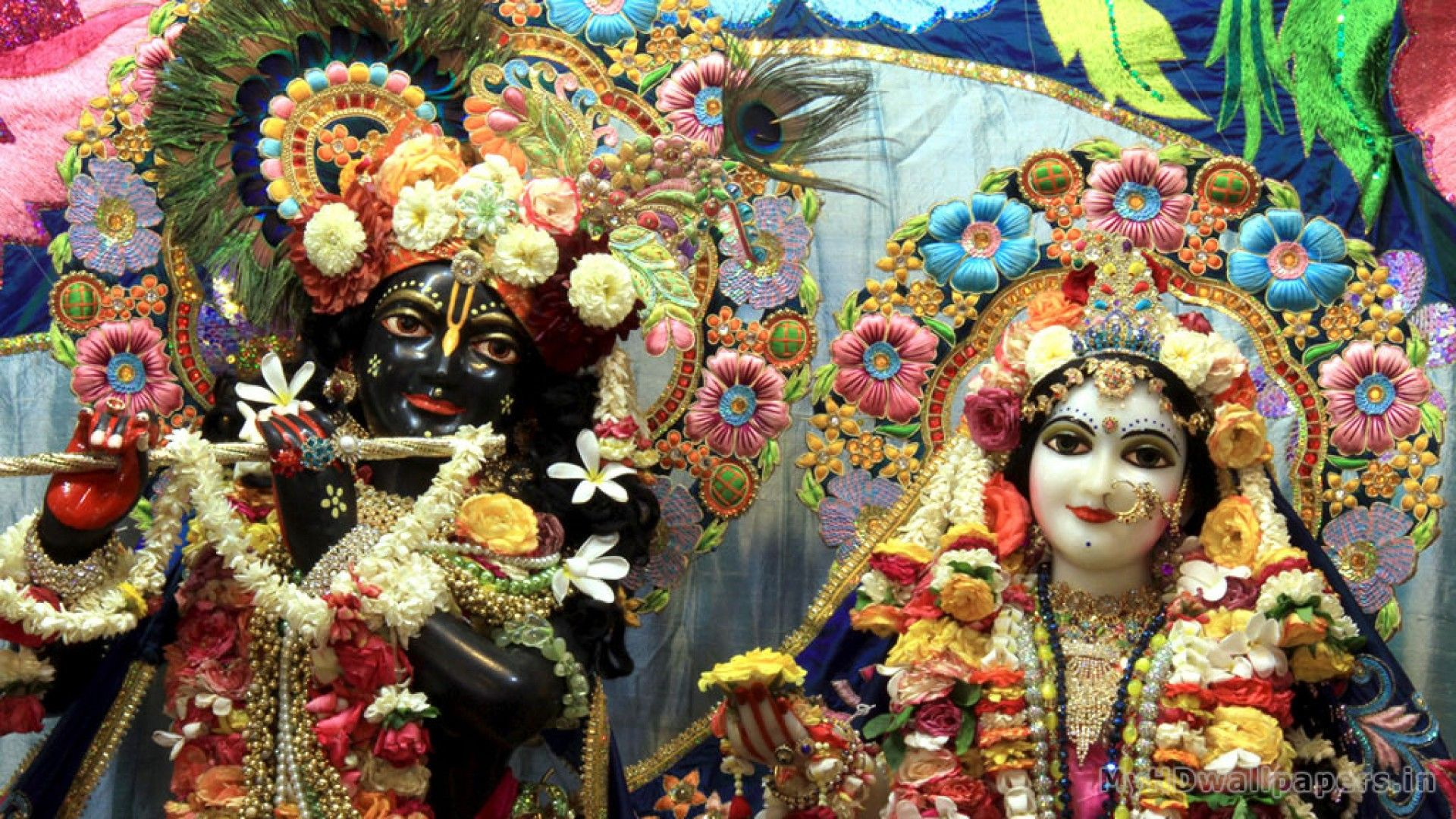 Click Here To Download In Hd Format Iskcon Radha Krishna Http Www Superw Krishna Wallpaper Radha Krishna Wallpaper Lord Krishna Wallpapers