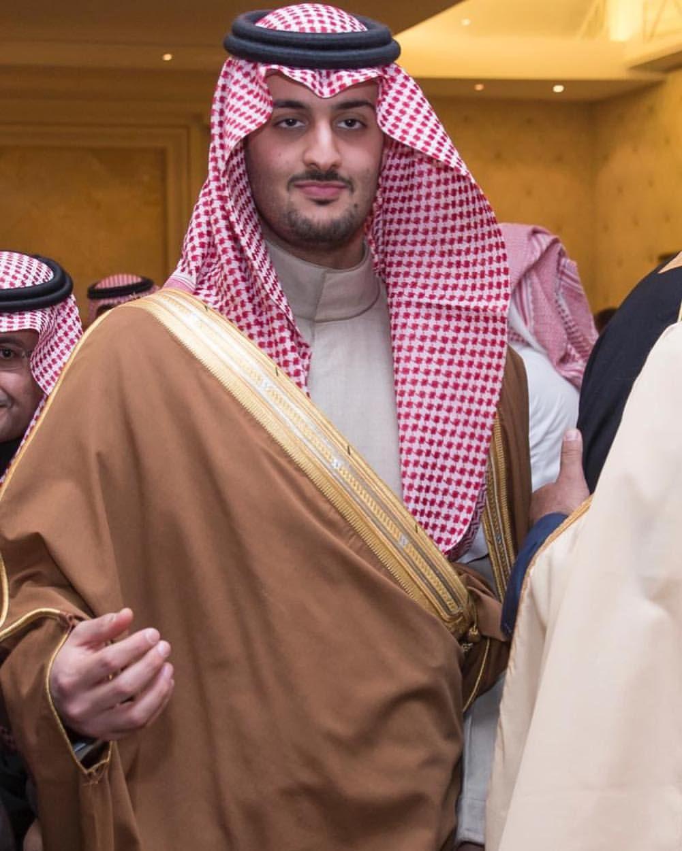 بدر بن سلطان بن عبدالعزيز آل سعود