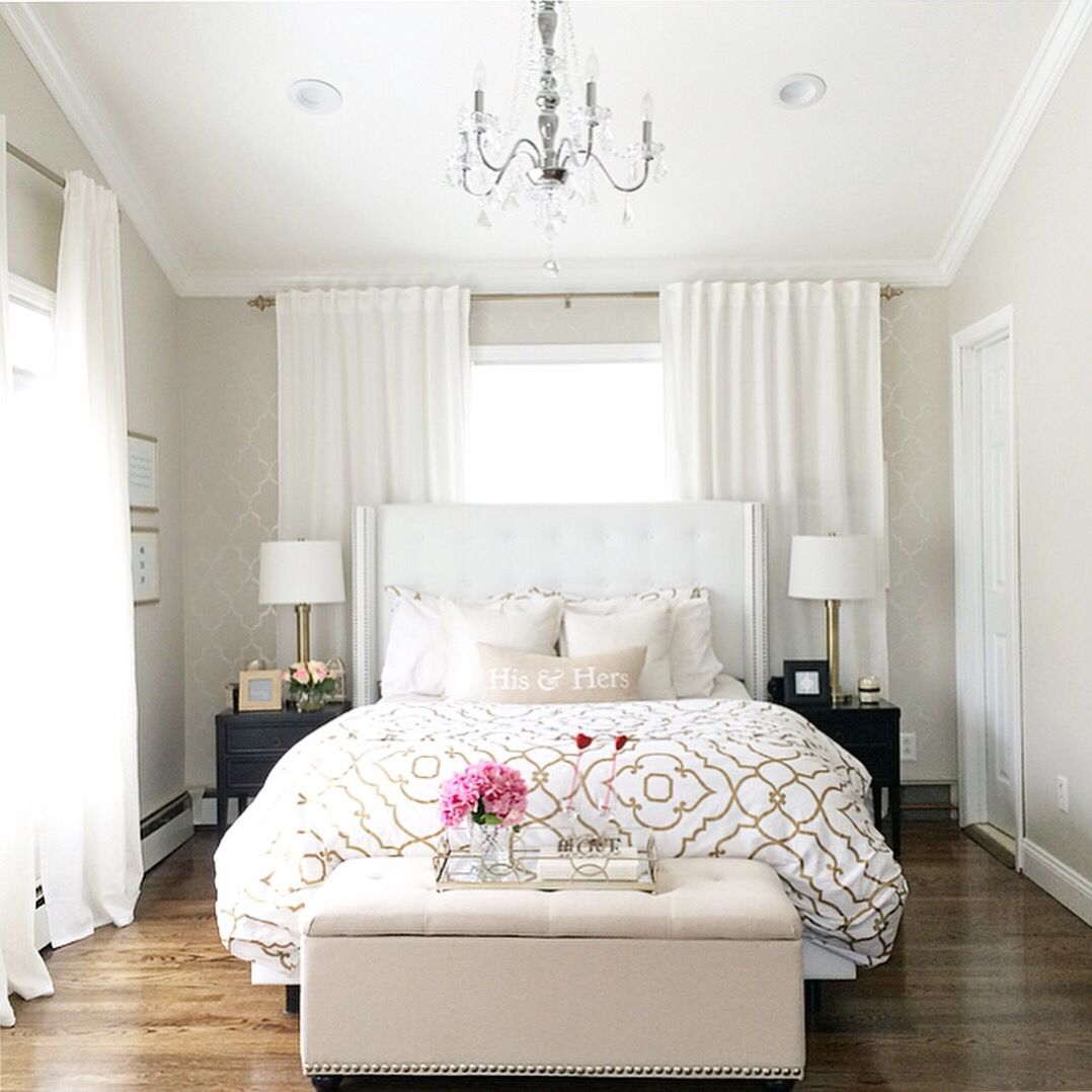 http://www.2uidea.com/category/Blackout-Curtains/ Edgecomb ... on Master Bedroom Curtain Ideas  id=15329