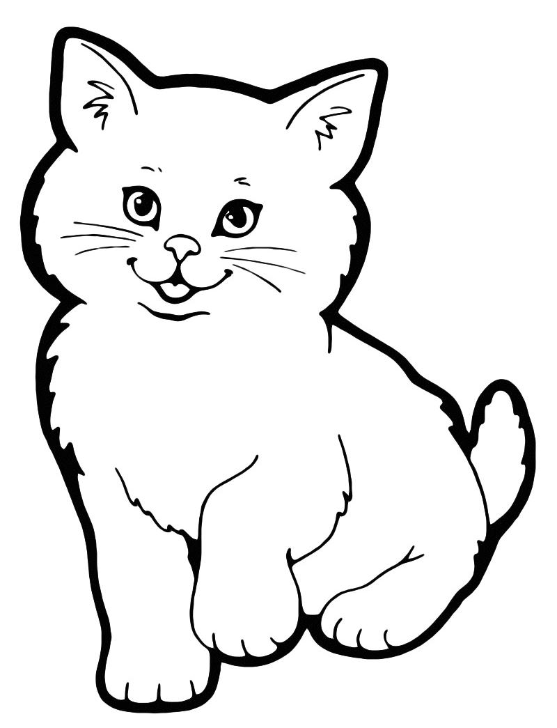 Katzen Ausmalbilder Zum Ausdrucken Kostenlos : Disegni Da Colorare Cerca Con Google Cam Boyama Pinterest