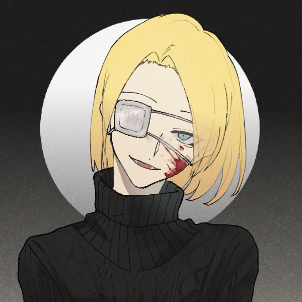 Pin by on OC Altair Kirklov in 2020 Anime, Art