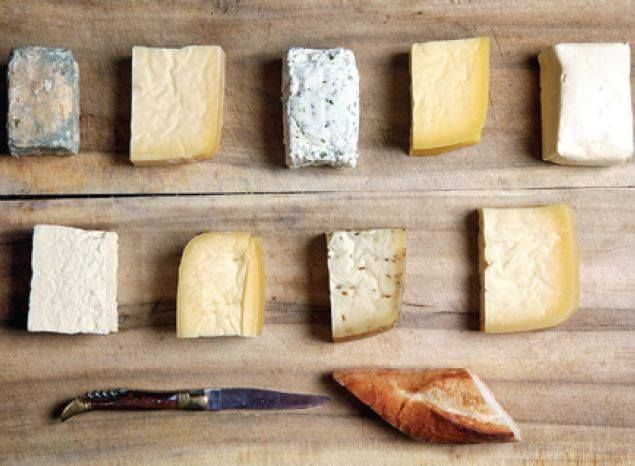 Read More About Mango Hill S Handmade Cheeses And Why The