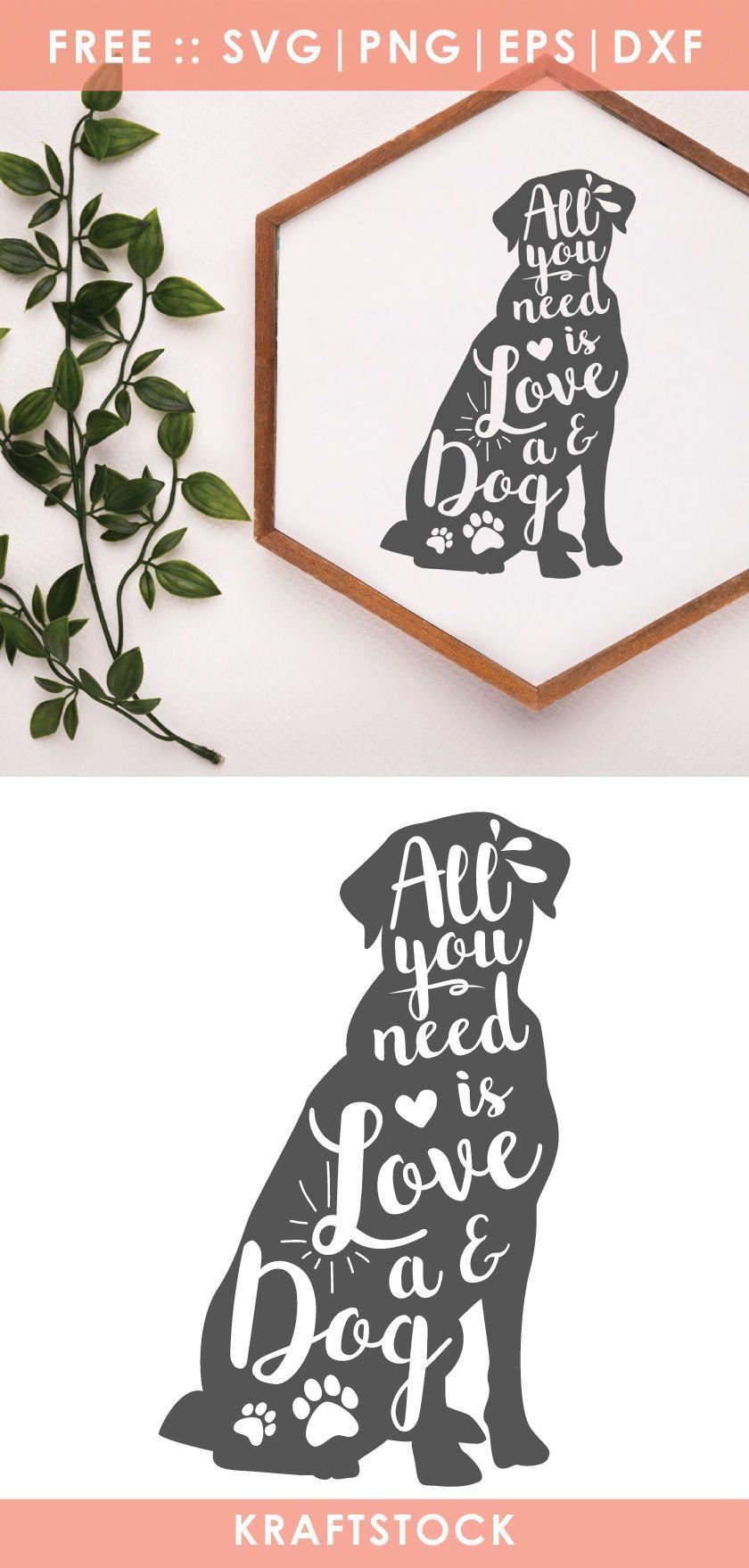 Download Svg Lab Labrador Dog Breed Svg Bundle Printable Or Cut Files Svg Dxf Eps Png Pdf Gift For Dog Breed Lab Labrador Lover DXF