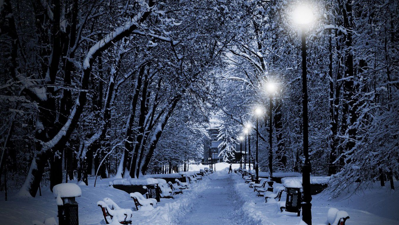 Simple Wallpaper High Quality Winter - 7bd5c3dcbe0d8f69e6e8930fb7fccae2  Perfect Image Reference_869573.jpg
