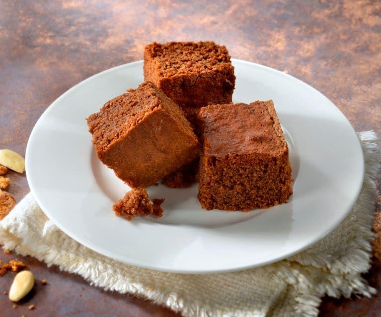 Photo of Torte di casa – Cookidoo® – la nostra piattaforma ufficiale di ri