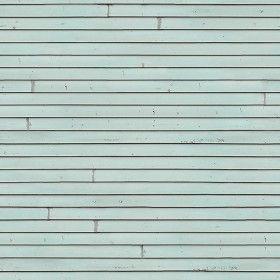 Textures Texture seamless | Light green siding wood texture seamless 08906 | Textures - ARCHITECTURE - WOOD PLANKS - Siding wood | Sketchuptexture #woodtextureseamless Textures Texture seamless | Light green siding wood texture seamless 08906 | Textures - ARCHITECTURE - WOOD PLANKS - Siding wood | Sketchuptexture #woodtextureseamless Textures Texture seamless | Light green siding wood texture seamless 08906 | Textures - ARCHITECTURE - WOOD PLANKS - Siding wood | Sketchuptexture #woodtextureseaml #woodtextureseamless